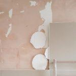 blob tiling